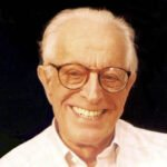albert ellis founder of rational emotive therapy