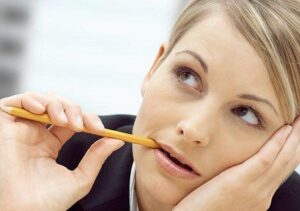 Anxiety Treatment with Cognitive Behavioural Therapy