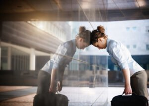 The Phenomenology of Severe Mental Illness