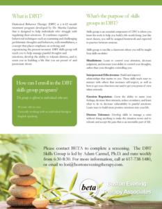 brochure-print