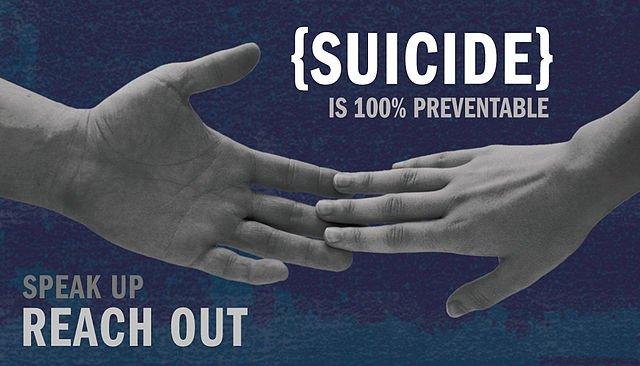 640px-Suicide_prevention-DOD
