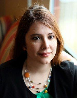 Emily M. Balazs, LICSW