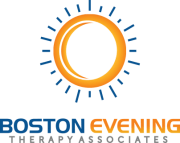 Boston Evening Therapy Associates