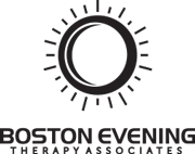 Brookline Therapists, Counselors & Psychologists - Boston Evening Therapy