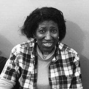 Dyanne P. London, Ph.D. Licensed Psychologist