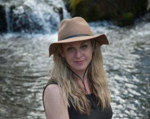 Karen Schwartz advocate for autistic children